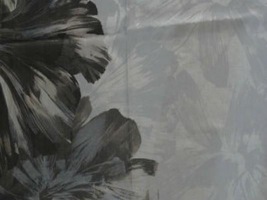 Lin fleuri bordures 02