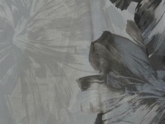 Lin fleuri bordures 03
