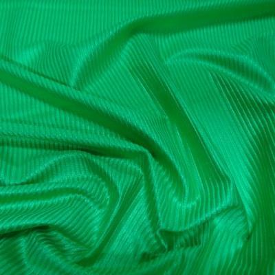 Lycra a cotes vert printemps2 1 1