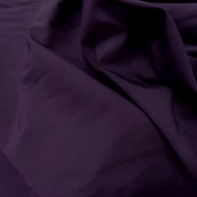 Lycra bi stretch violet 1 35 m 1