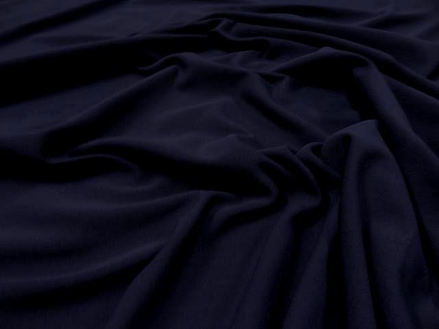 Lycra bleu marine qualite maillot de bain