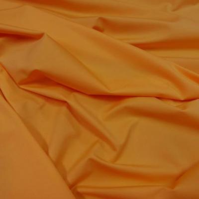 Lycra mandarine 1
