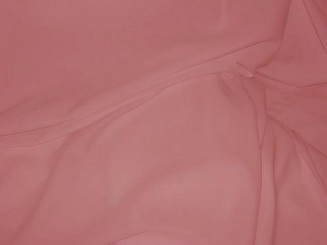Lycra rose blush