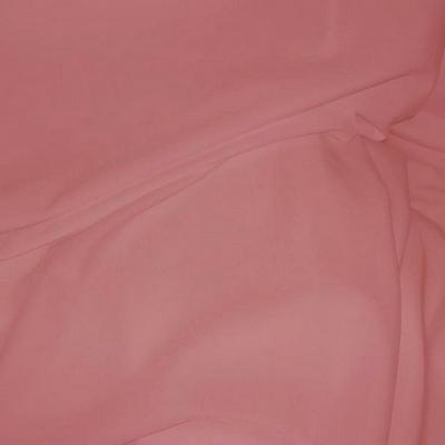 Lycra rose dragee qualite maillot de bain