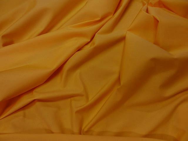 Lycra teinte jus d orange 1