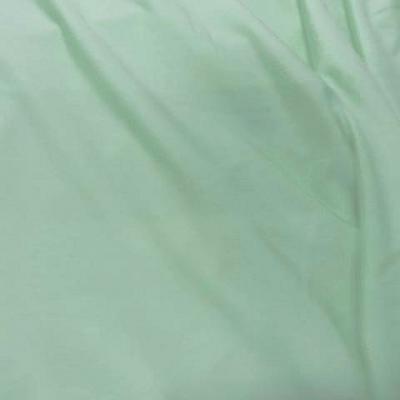 Lycra vert opale