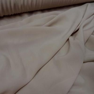 Microfibre beige 1