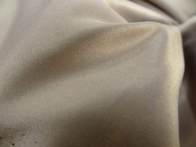 Microfibre beige 2 1