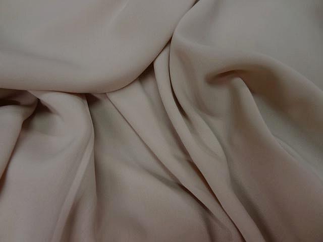 Microfibre beige 2