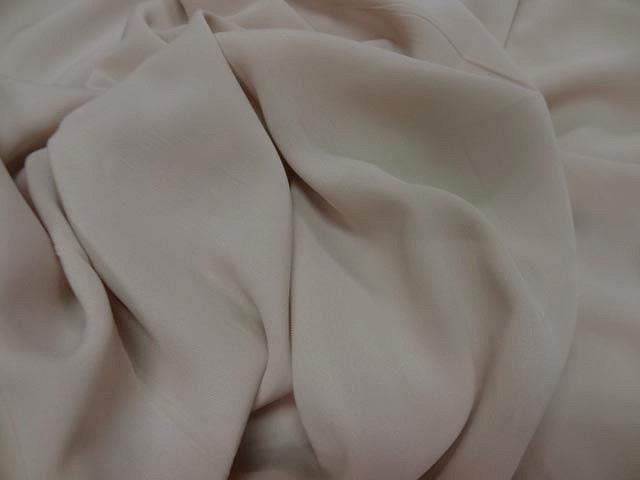 Microfibre beige2