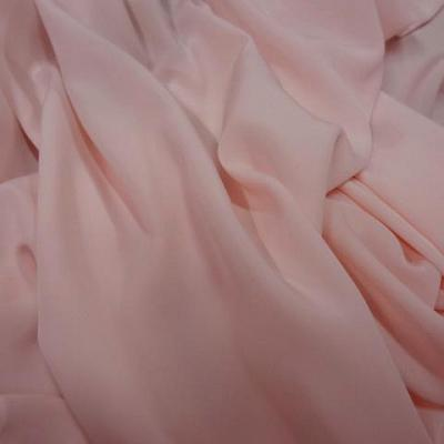 Microfibre rose dragee 3