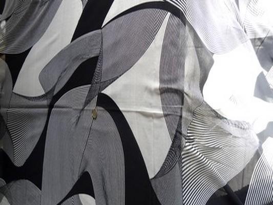 Mousseline motifs cinetiques 01
