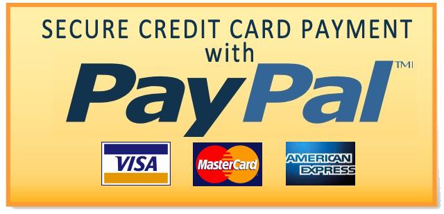 Paypal logo png 31