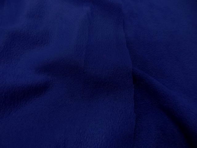 Polaire bleue 3 2