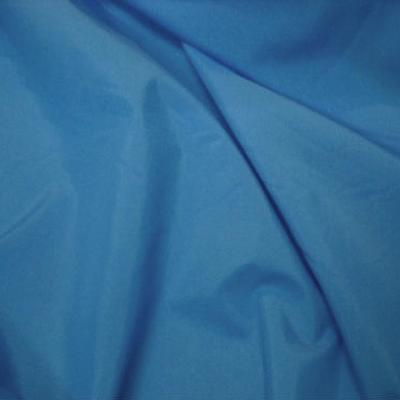 Polyester bleu de france