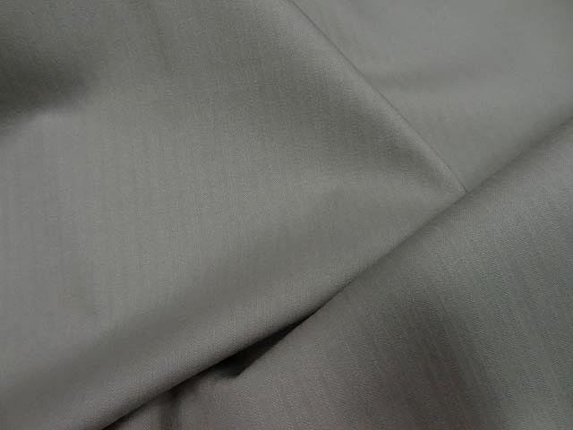 bengaline coton lycra mastic 2