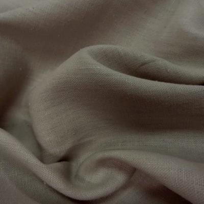 Pur lin beige sable 3