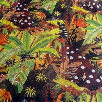 Resille lycra jungle naive 02 1