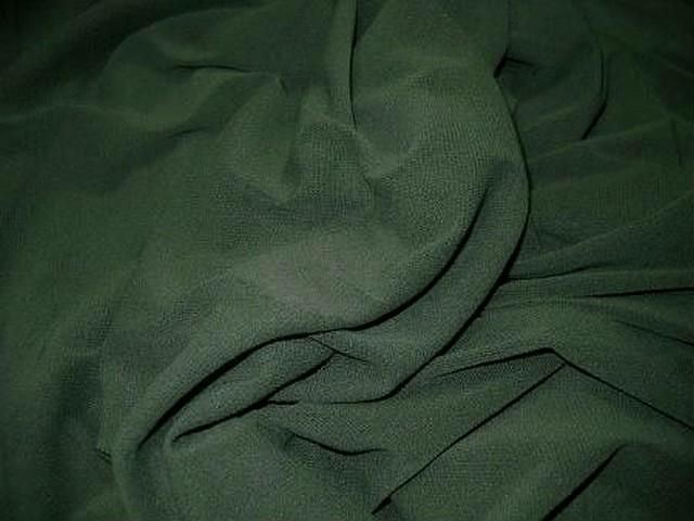 Resille lycra vert lichen 1