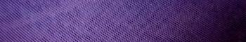 Resille lycra violet persan 2