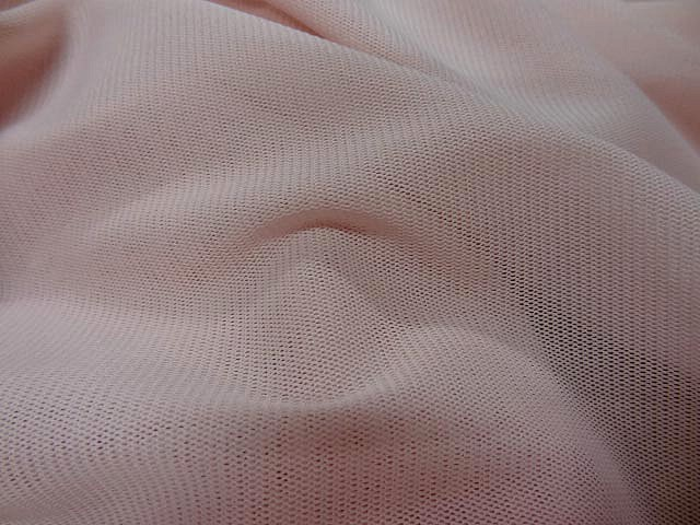 Resille rose dragee 7 1