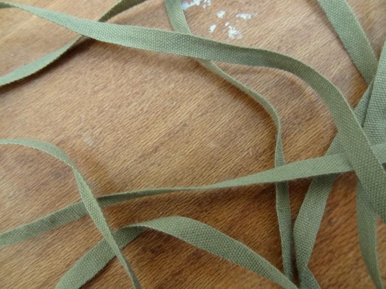 Serge bronze clarissimo 3 mm 1