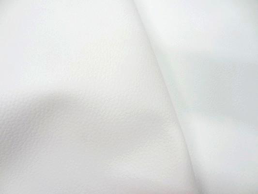 Skai blanc 2