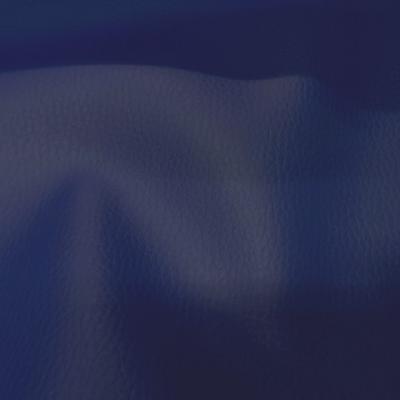 Skai bleu saphir 1