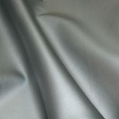 Skai gris metallise lisse 1