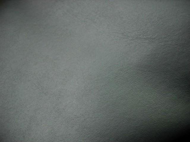 Skai gris metallise lisse 3
