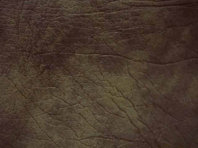 Skai marron marbre 1