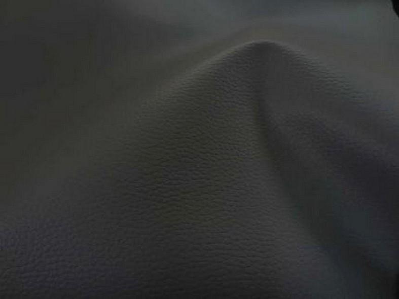 Skai martele gris fonce 1