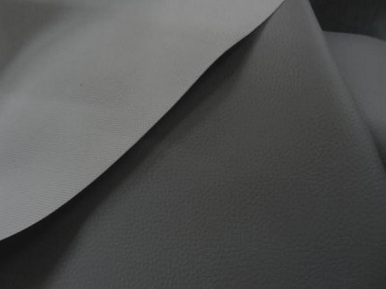 Skai martele gris pierre 3