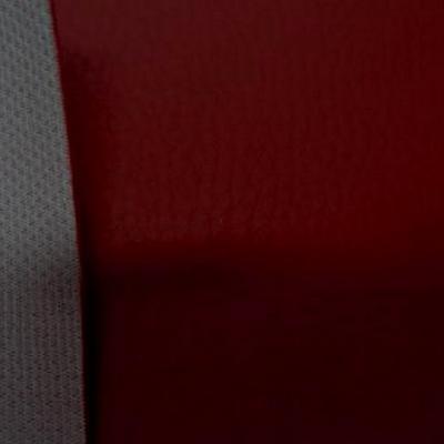 Skai martele rouge