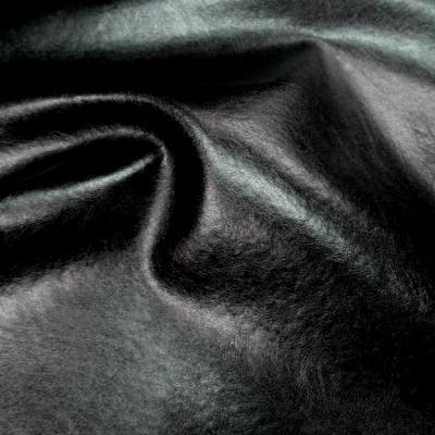 Skai noir aspect vieilli 3