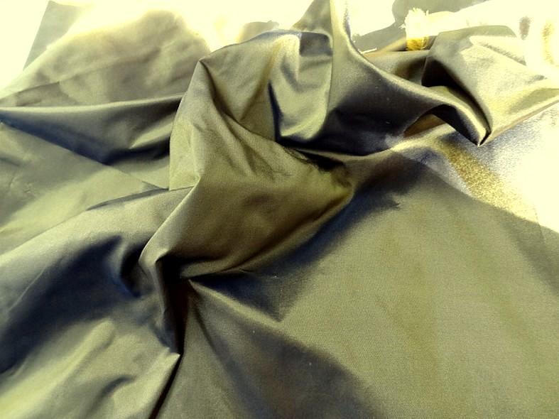 Taffetas de soie mordore 1 1