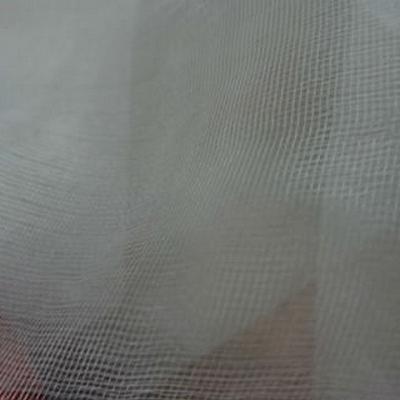 Tarlatane de soie blanc jpg 1