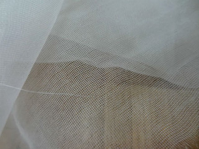 Tarlatane de soie blanc jpg 2