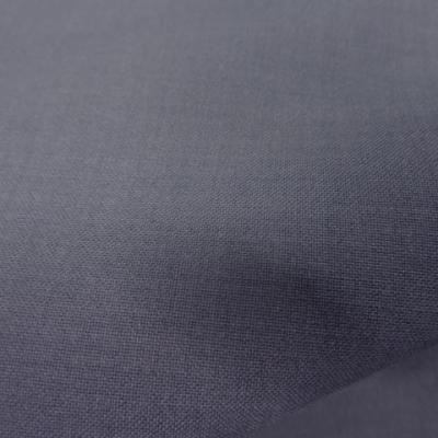 Tergal polyester gris bleu 2
