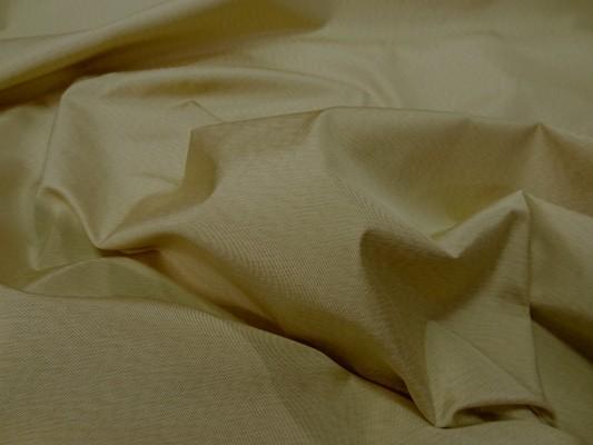 Tissu changeant reflets dore8