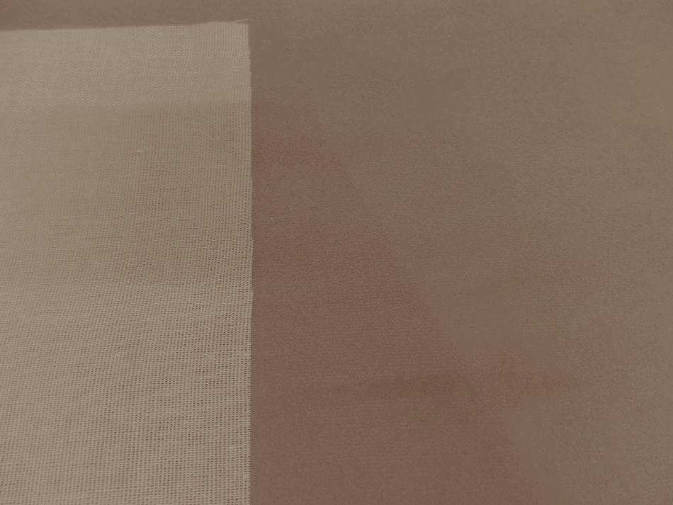 Tissu imitation daim chamois00