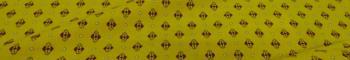 Tissu provencal fond jaune or jpg 1