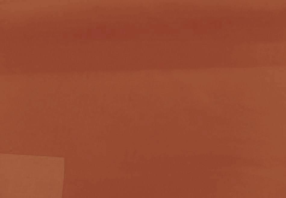 Tissu style alcantara imitation daim orange abricot0