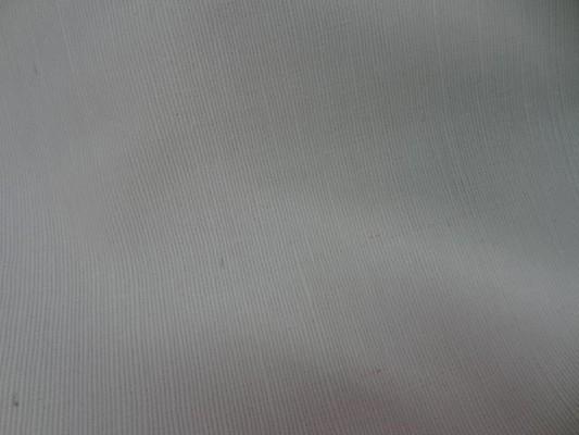 Toile coton blanche3