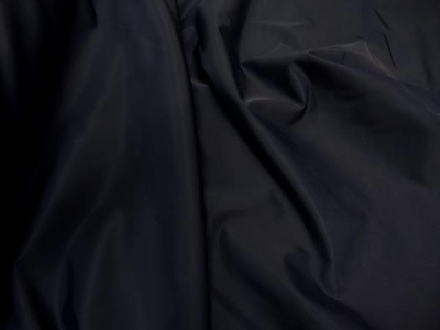 Toile parachute de confection bleu nuitb4