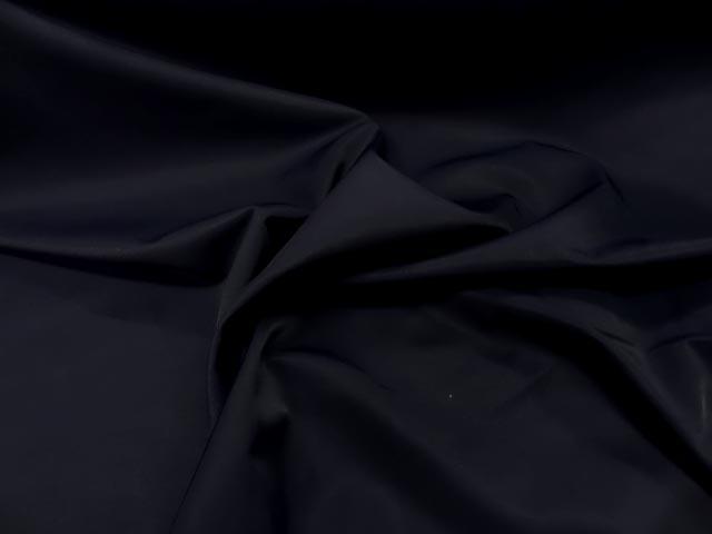 Toile parachute de confection bleu nuitb7