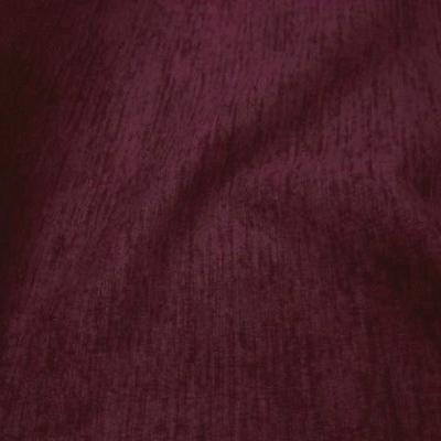 Velours ameublement cotele bordeaux 1 1