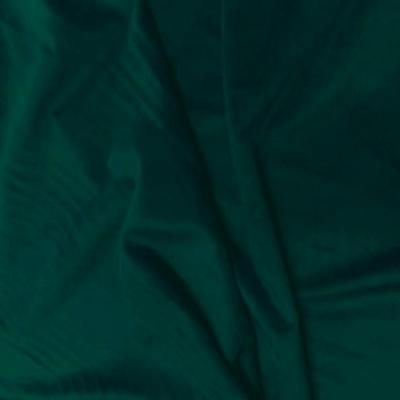 Velours ras d ameublement vert bouteille 2